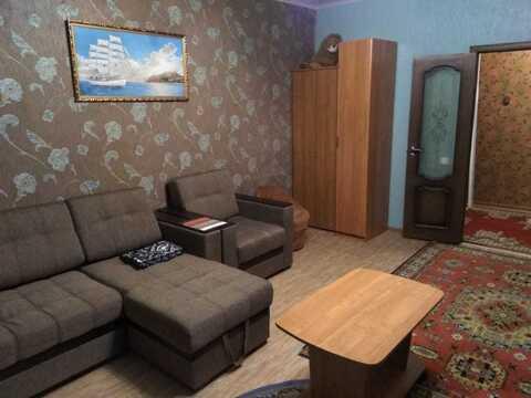 1 комнатная картира - Фото 2