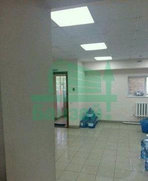 Продажа торгового помещения, Тюмень, Солнечный проезд - Фото 3