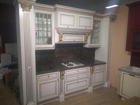 Продам кухонный бизнес в Мытищах - Фото 4