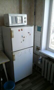 Сдам 2-ю квартиру - Фото 3