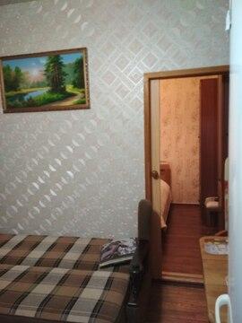 Продам две комнаты в пгт.Запрудня - Фото 3