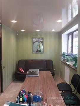 Продается офисное помещение в центре на ул Толстого 20, г. Севастополь - Фото 4