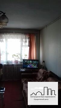 Продажа трехкомнатной квартиры в Северном районе города - Фото 3