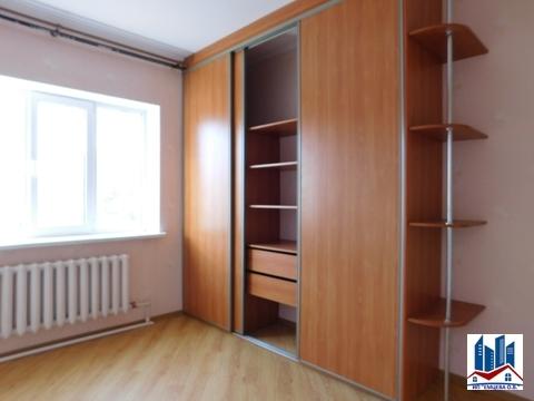 Купить дом в Новороссийске - Фото 5
