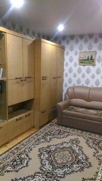 Продажа 1-комнатной квартиры, 33 м2, 60 лет ссср, д. 23 - Фото 4