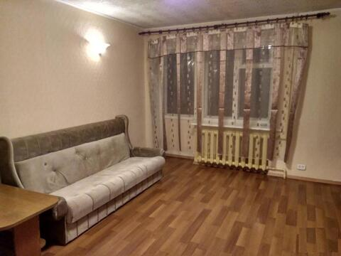 Продажа квартиры, Вологда, Ул. Новгородская - Фото 4