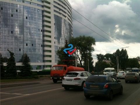 Помещение на красной линии 125м2 на ул. Комарова 8 - Фото 2