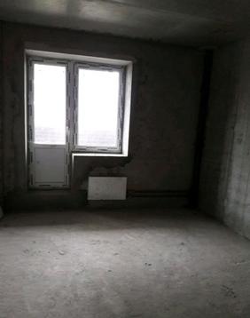 2-к квартира, 58.3 м, 1/14 эт, Щелковский р-н, Лукино-Варино - Фото 1