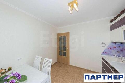 Продажа квартиры, Тюмень, Ул. Пермякова - Фото 5
