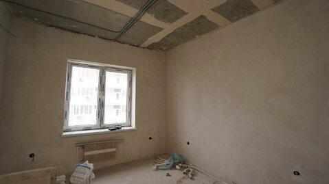 Купить квартиру в ЖК Пикадилли, предчистовая отделка. - Фото 5