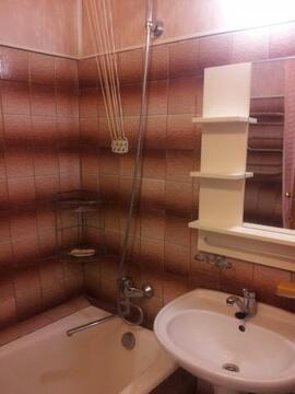 Продаётся однокомнатная квартира на Кутузовском проспекте. - Фото 4