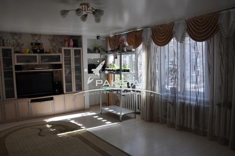 Продажа квартиры, Ижевск, Улица Михаила Петрова - Фото 2