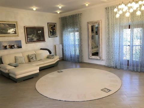 Объявление №1846401: Продажа апартаментов. Италия