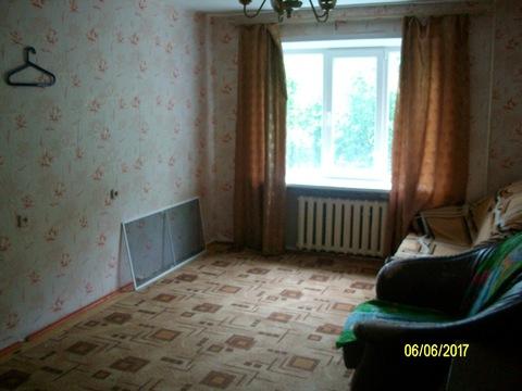 Сдается комната в общежитии. г.Малоярославец, ул.Радищева 10 - Фото 5