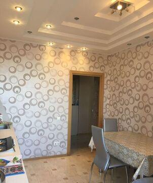 Центр срочно большая 1-ком с евро ремонтом, мебелью и техникой - Фото 3