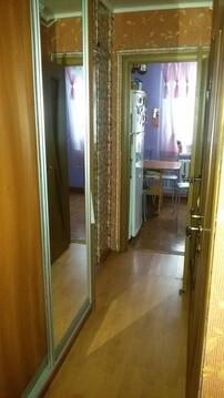 Продажа квартиры, Мурмино, Рязанский район, С.Поляны - Фото 3