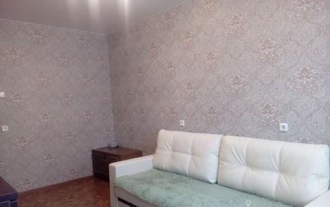 1-ая квартира на Нижней Дуброве - Фото 3