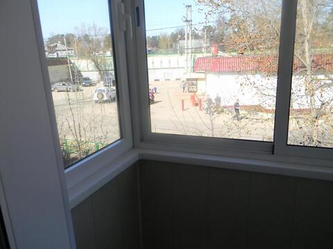 Продам 3-к квартиру, Малаховка, Шоссейная улица 4 - Фото 3