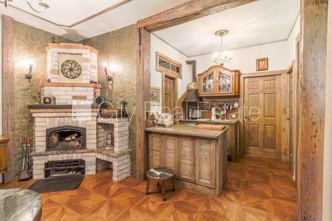 Продажа квартиры, Проспект Виенибас - Фото 3