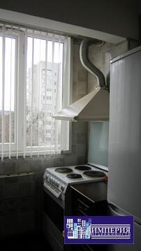 3-х комнатная квартира в центре города - Фото 3