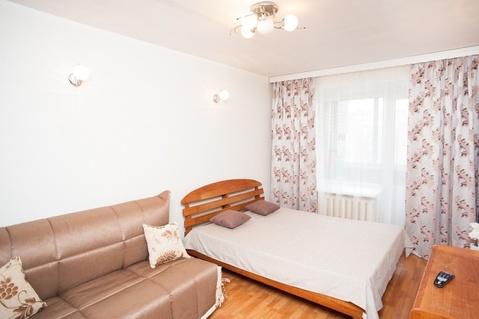 Сдам квартиру во 2 мкр 1 дом - Фото 3