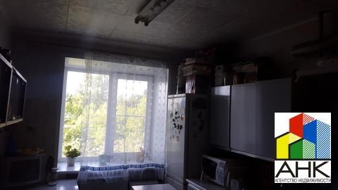 Квартира, ул. Садовая, д.24 - Фото 1
