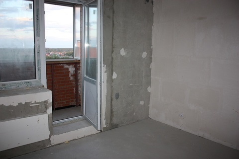 Продам 1 комнатную квартиру. - Фото 2