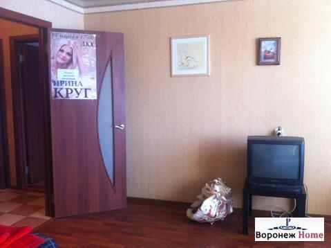 Сдаю в аренду на часы сутки комфортную квартиру - Фото 4