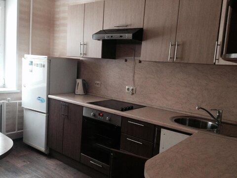 Сдам 1 ком кв в новом доме в Заволжье - Фото 2