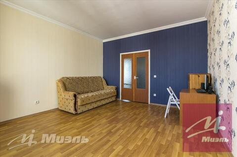 Продам квартиру, Подольск - Фото 4