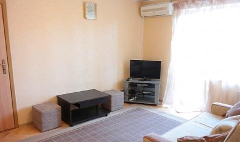 Двухкомнатная квартирка, после ремонта на часы и сутки. - Фото 4