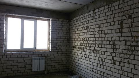 3 комн.квартира Чернышевского/ Ашан/ Макдональдс - Фото 4