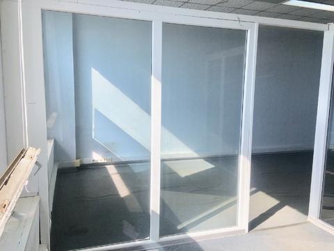 Аренда офиса 44 кв.м. в районе телебашни Останкино - Фото 4