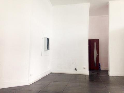 Предлагается в аренду помещение свободного назначения на первом этаже - Фото 2
