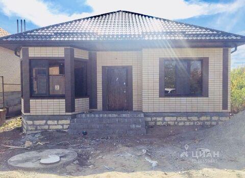 Продажа дома, Ставрополь, Ул. Южный обход - Фото 1