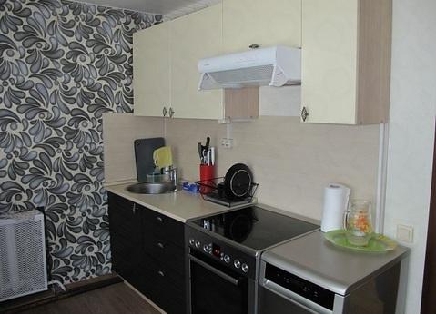 Продаётся 2-комнатная квартира ул. Мичурина, д. 4а - Фото 1