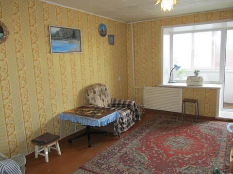 Комната в Северном - Фото 1