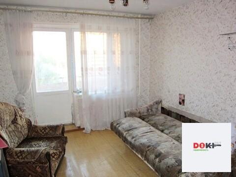 Продажа двухкомнатной квартиры в Егорьевске ул. Советская - Фото 2