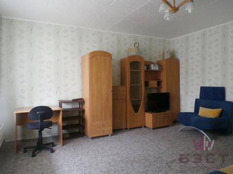 Квартира, Шейнкмана, д.104 - Фото 1