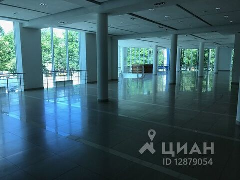 Продажа торгового помещения, Тула, Ул. Макаренко - Фото 2