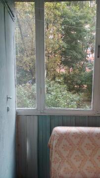 Комната в 5 мин.пешком от ст.Перловская - Фото 5