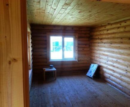 Продается 2х этажный дом 100 кв.м. 7 соток - Фото 4