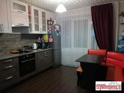 Предлагаем приобрести 2-х квартиру в Челябинске по ул 50 лет влксм 12 - Фото 1