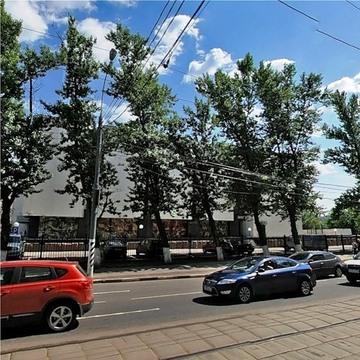 Продажа квартиры, м. Академическая, Ул. Вавилова - Фото 1