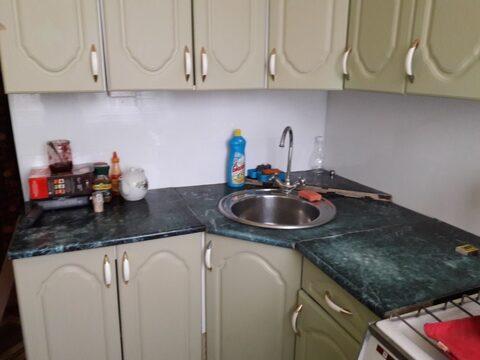 Продажа 2-комнатной квартиры (г. Выкса, Юбилейный микрорайон, 71) - Фото 2