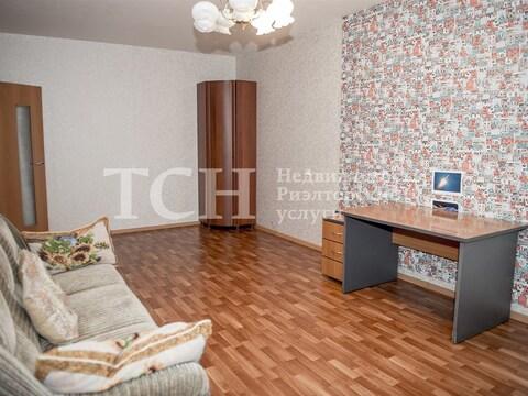 3-комн. квартира, Мытищи, пер Рупасовский 1-й, 11б - Фото 1