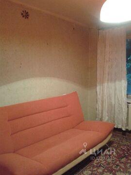 Продажа комнаты, Смоленск, Ул. Шевченко - Фото 1