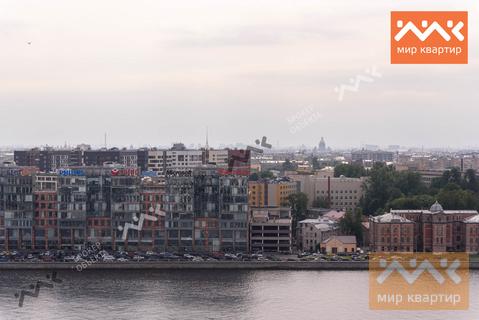 Продается коммерческое помещение, Ушаковская - Фото 4