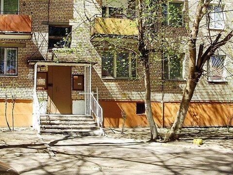 Продается 3 к. кв. в г. Раменское, ул. Рабочая, д. 19 - Фото 1