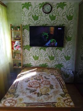 Мичурина дом 11 комната 19 кв.м. - Фото 1